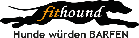 fithound Logo Big